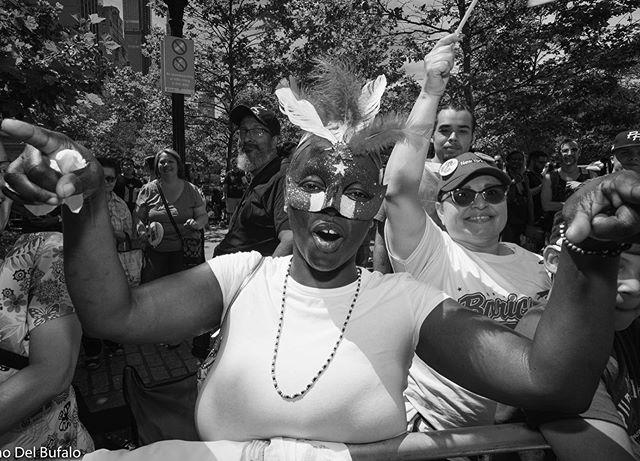 In a Parade - a #streetportrait ! #gettyimages. . . . .  #streetportraits  #bnwphotography  #doubleyedge  #blackandwhite  #streetphotographers  #timeless_streets  #bnw_humanlife  #blancoynegro  #friendsinbnw  #magnumphotos #bnw_portrait  #facesoftheworld #bnw #bnw_portrait#thestreetphotographyhub #reportagespotlight#blancnoir2 #bnwportraits #eyeshot_magazine #burnmagazine #newyorkstreetphotography #wearethestree #alternative_bnw #bnw_captures #thepeoplewemet #bnw_inst  #reportagephotography