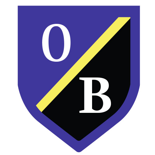 HSOB-Football-Club-Logo.jpg