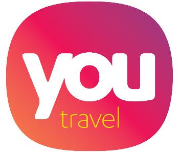 You travel.jpg