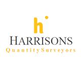 Stewart harrisons logo.png