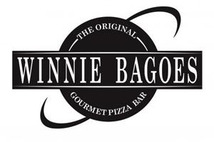 Winnie Bagoes.jpg