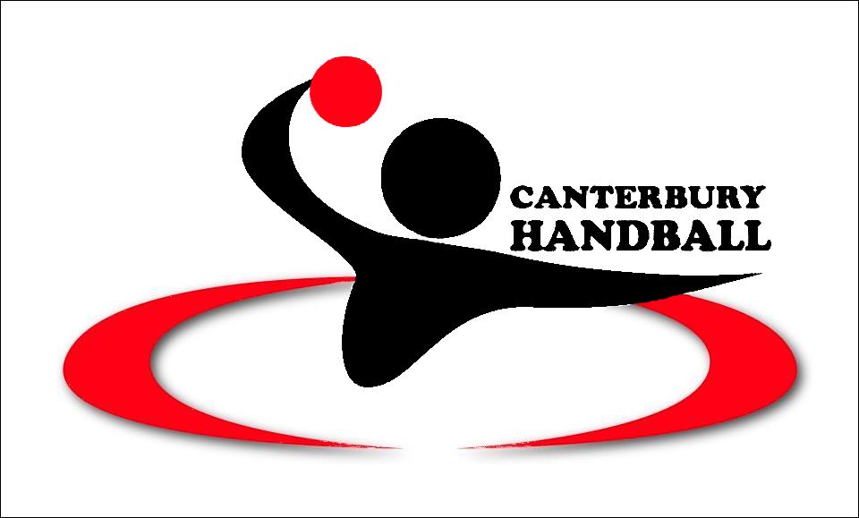 Canterbury Handball Logo WHITE.png
