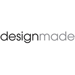 Design-Made.jpg