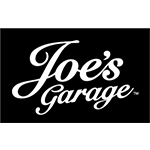 Joes-Garage.jpg