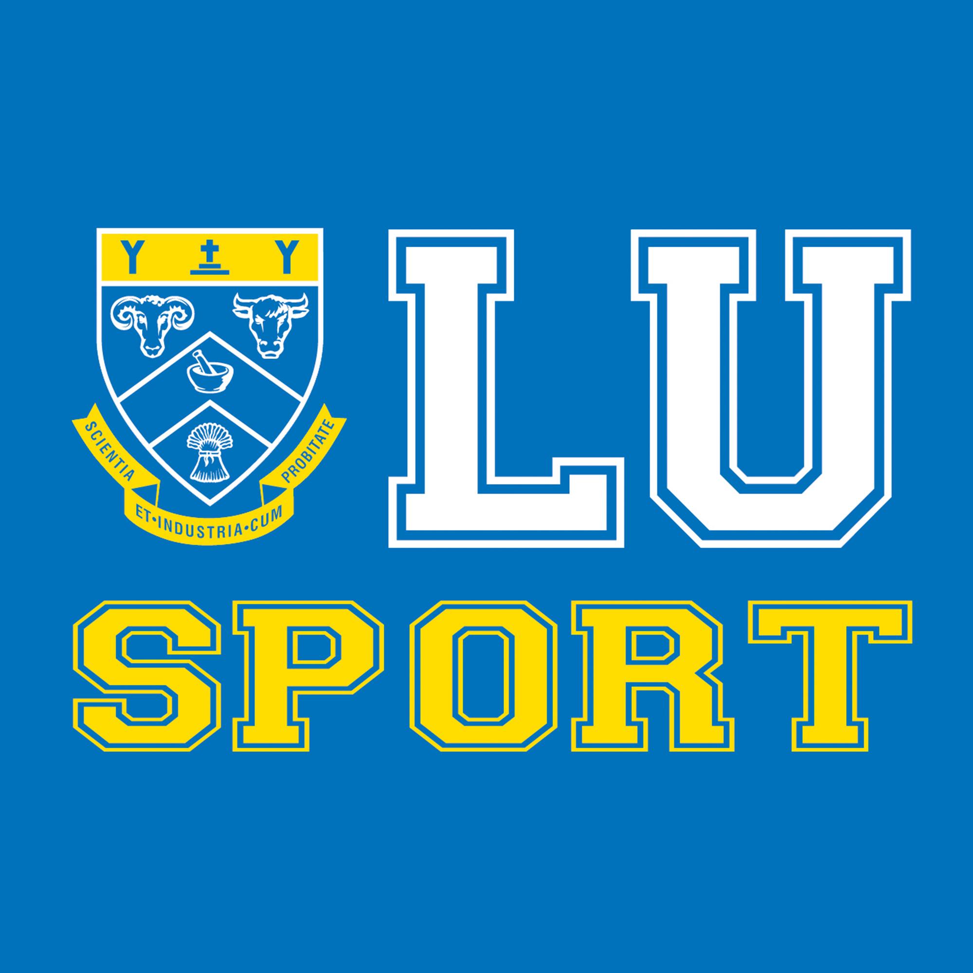LUSport-Sporty-Sq-April-20181 logo.jpg