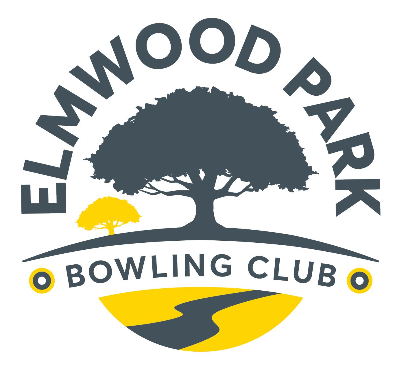 2510 Elmwood Park Bowling Club Logo.jpg