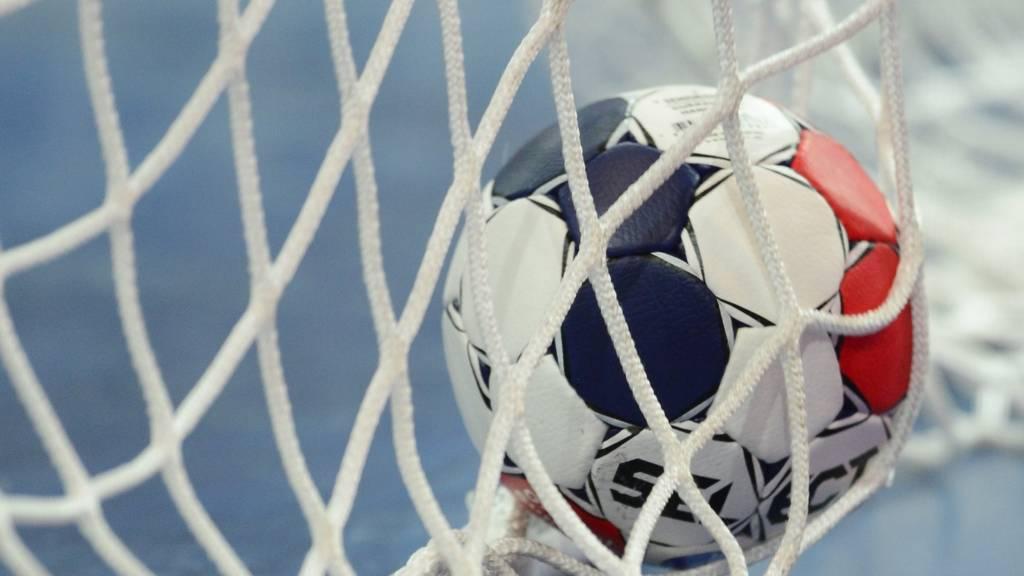 Canterbury Handball