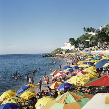 beach_show_web__18.jpg