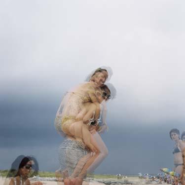 beach_show_web_.jpg