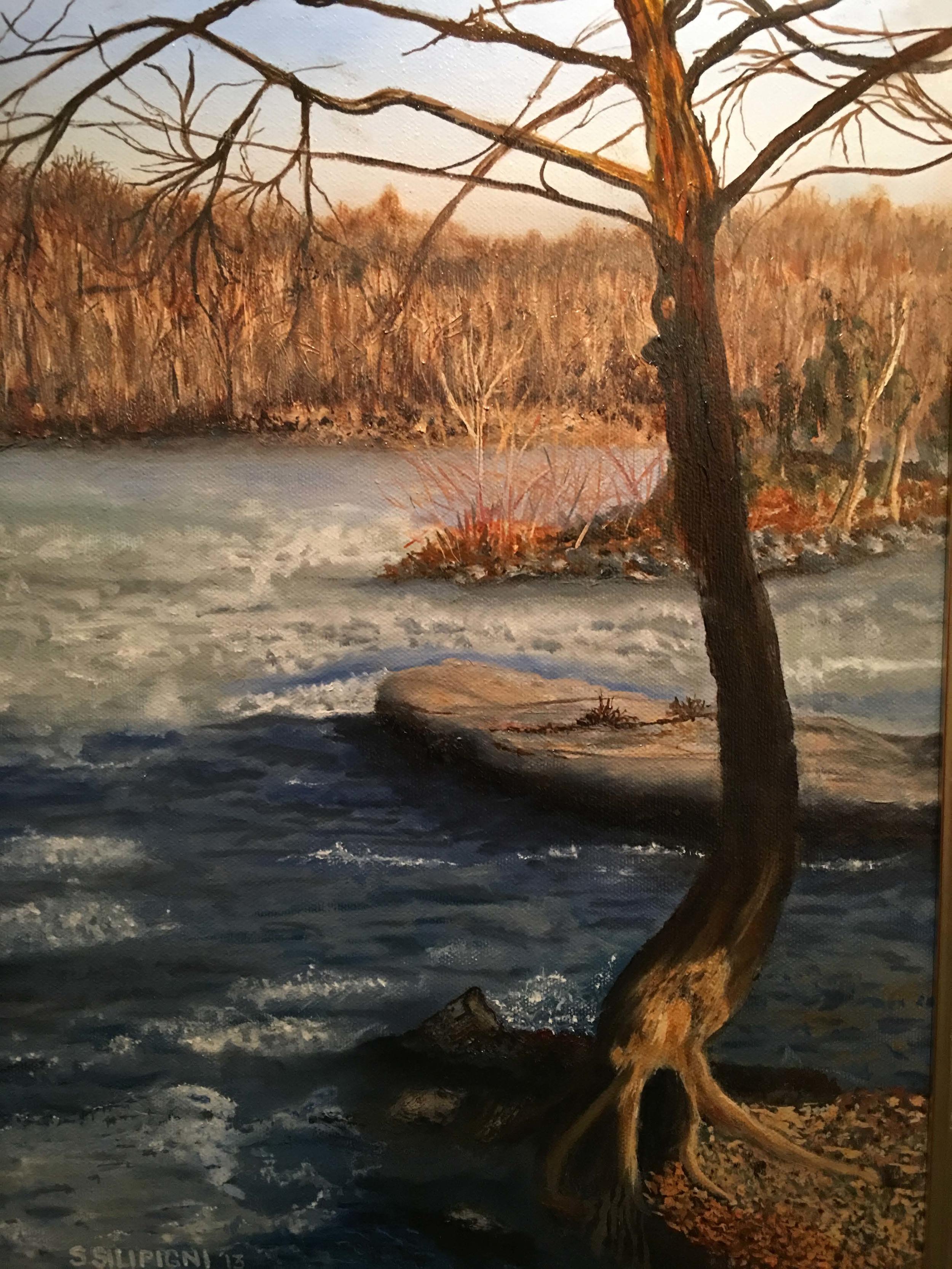 Potomac River.jpg