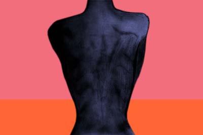 body_back.jpg
