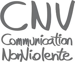 logo_cnv2.png