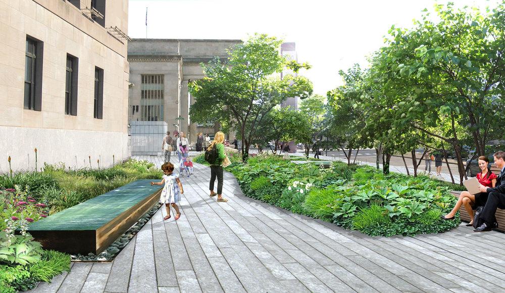 Esplanade_3.jpg