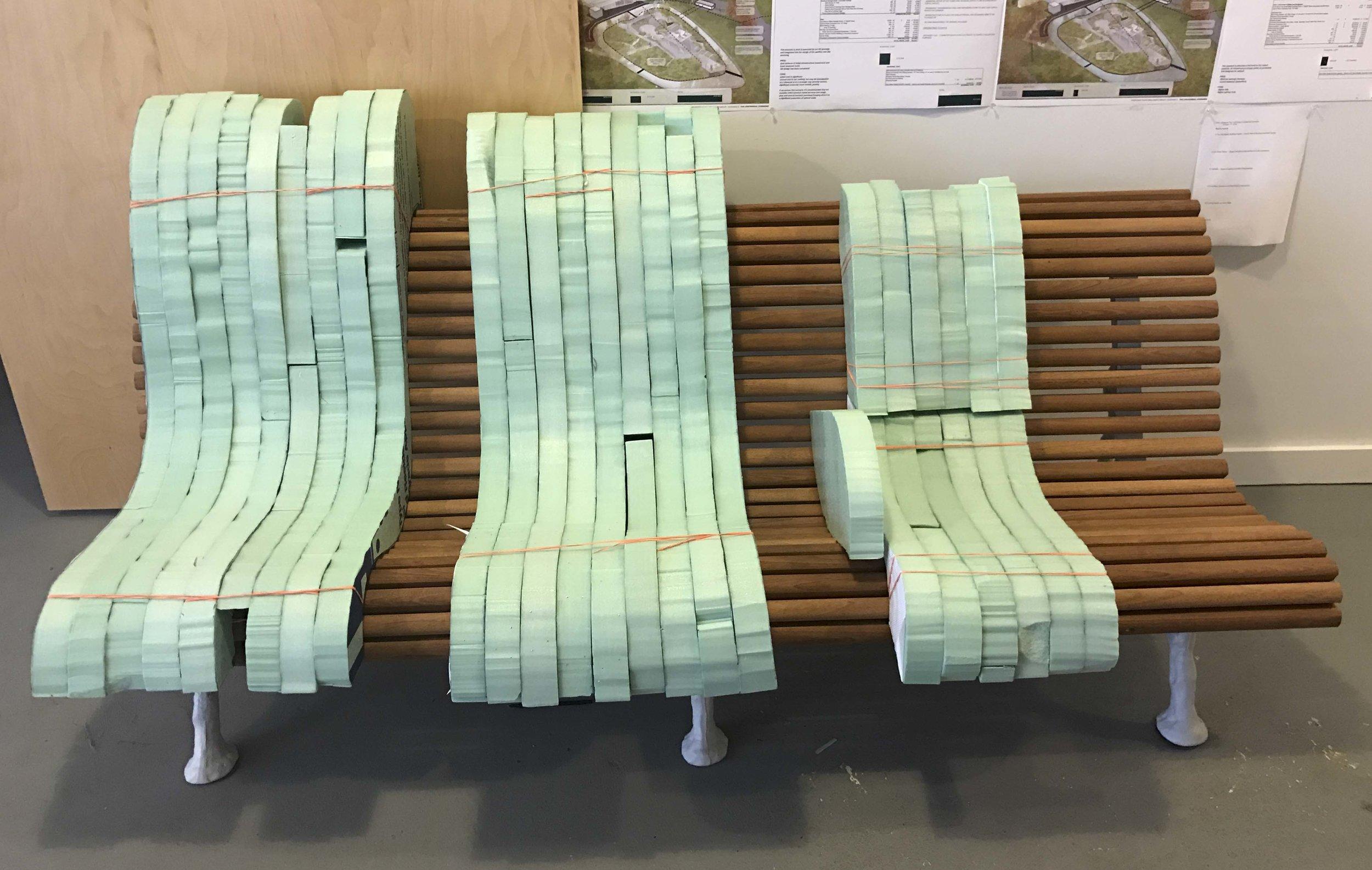 08_bench.JPG