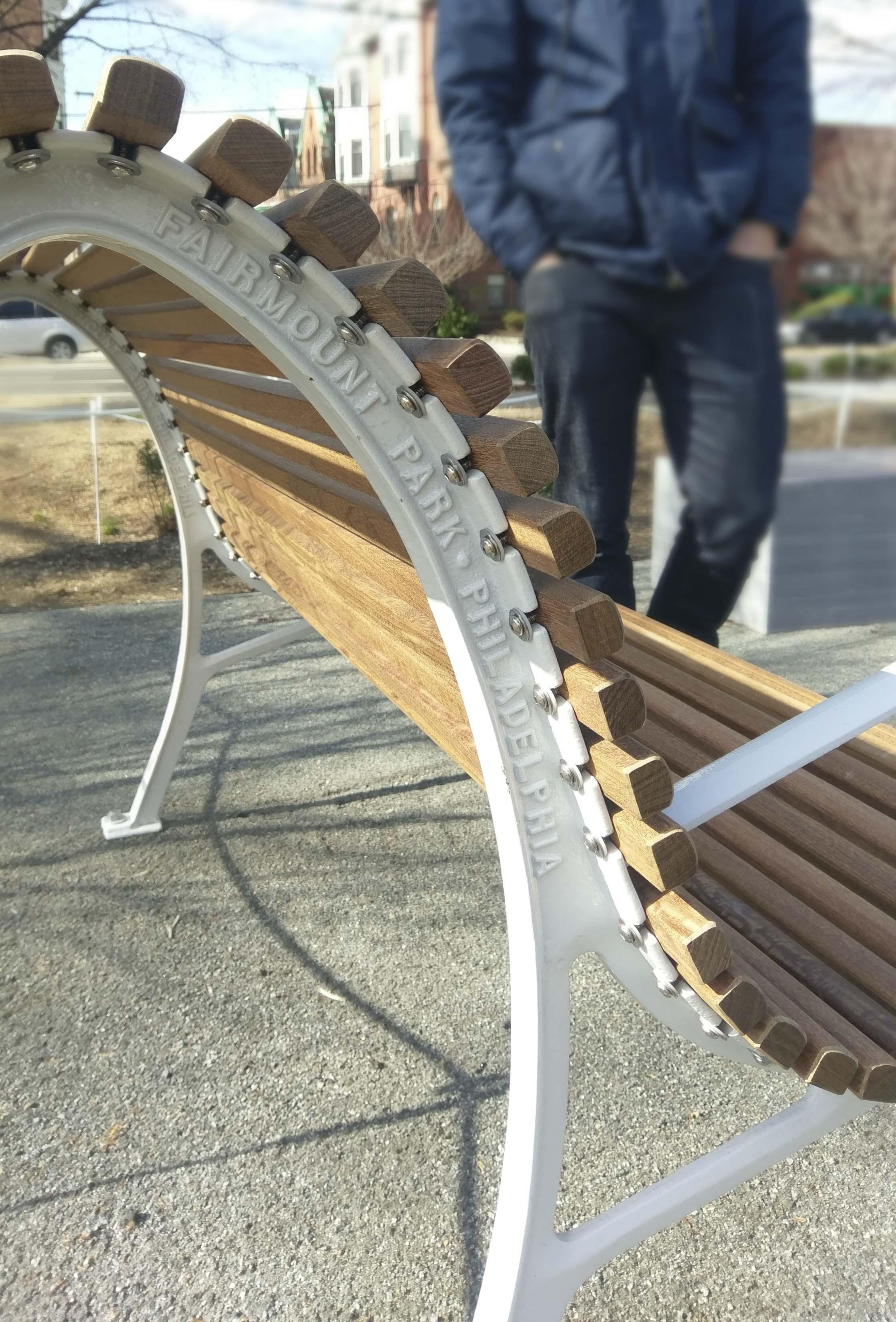 12_bench.JPG
