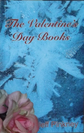 Valentines_Day_Books_005b__04640_zoom.jpg