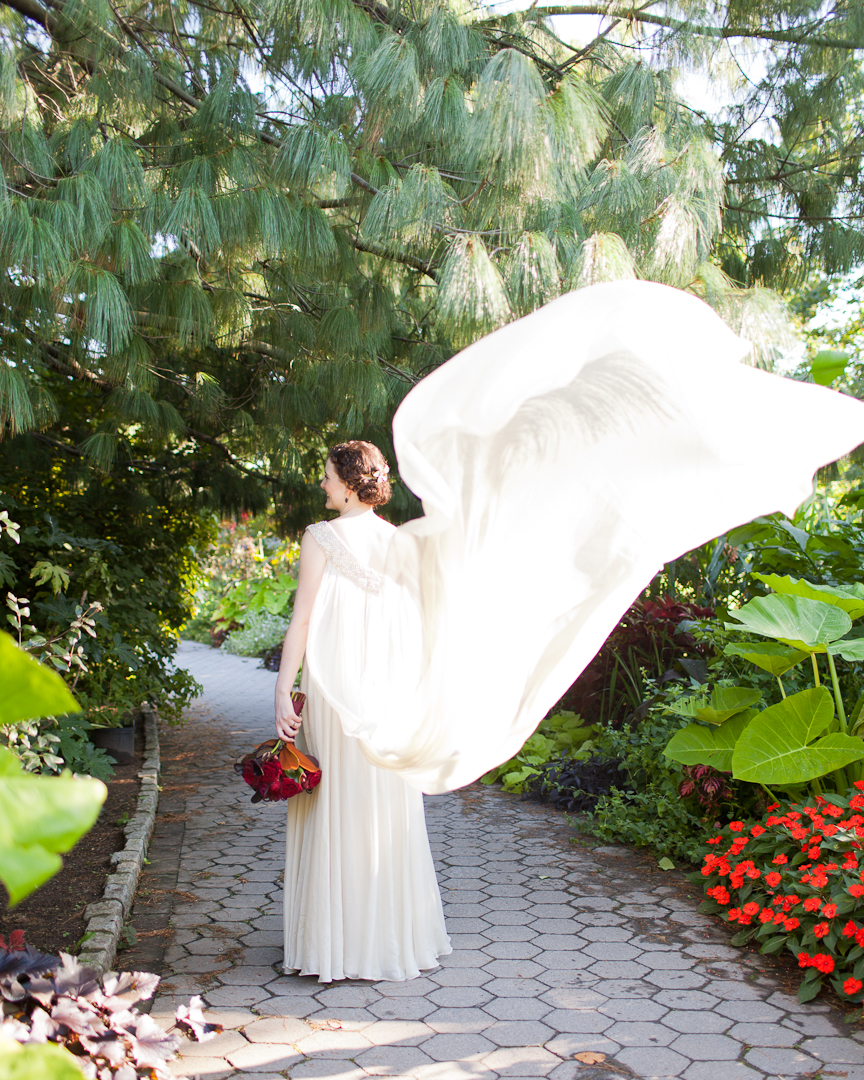 Melissa Kruse Photography - Sasha + Kenny Snug Harbor Staten Island Wedding (web)-388.jpg