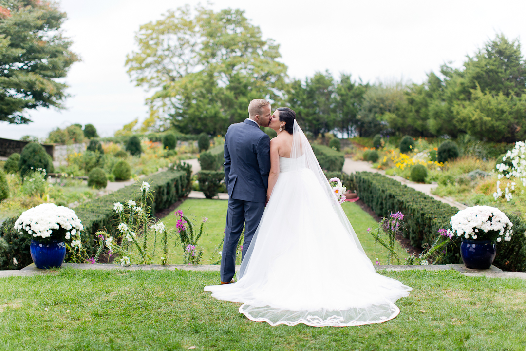 Melissa Kruse Photography - Sarah + Geoff Lace Factory Deep River Connecticut Wedding (web)-363.jpg