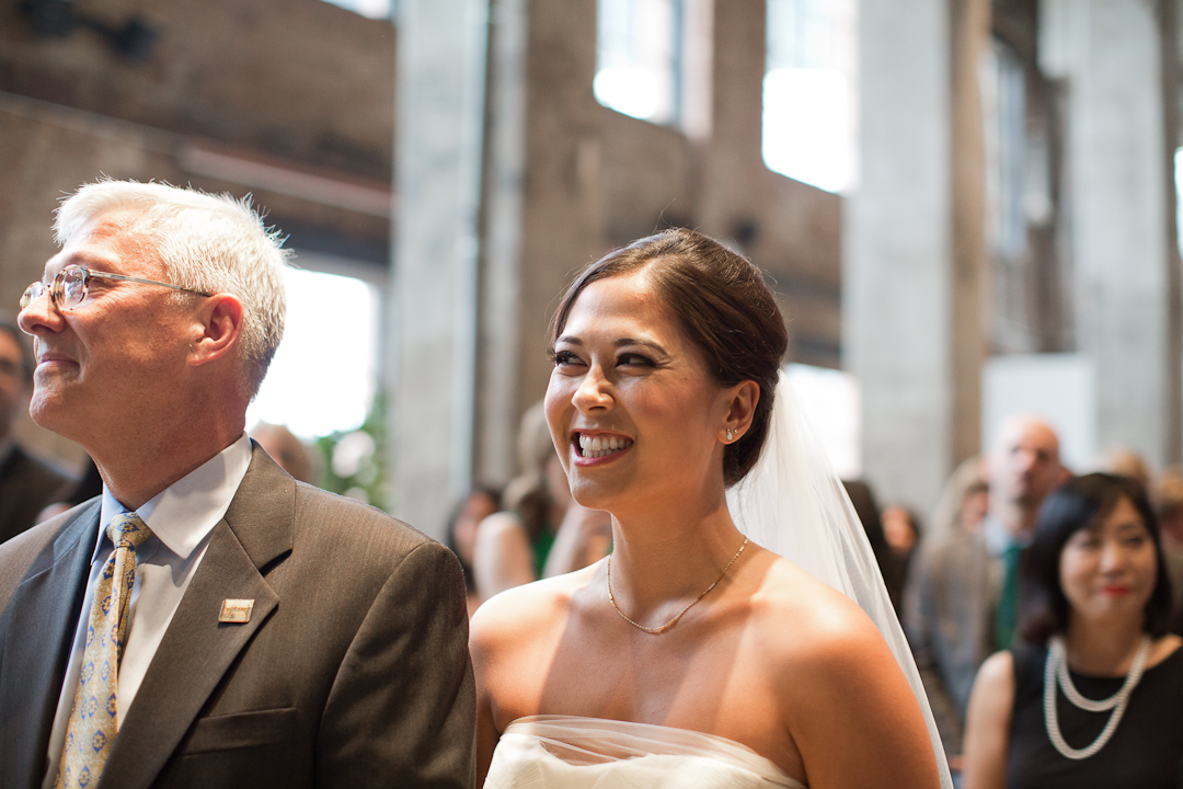 Melissa Kruse Photography - Alana & Christopher Smack Mellon DUMBO Brooklyn Wedding (web)-447.jpg