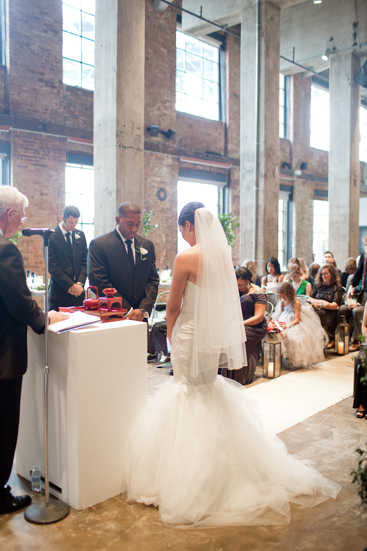 Melissa Kruse Photography - Alana & Christopher Smack Mellon DUMBO Brooklyn Wedding (web)-574.jpg