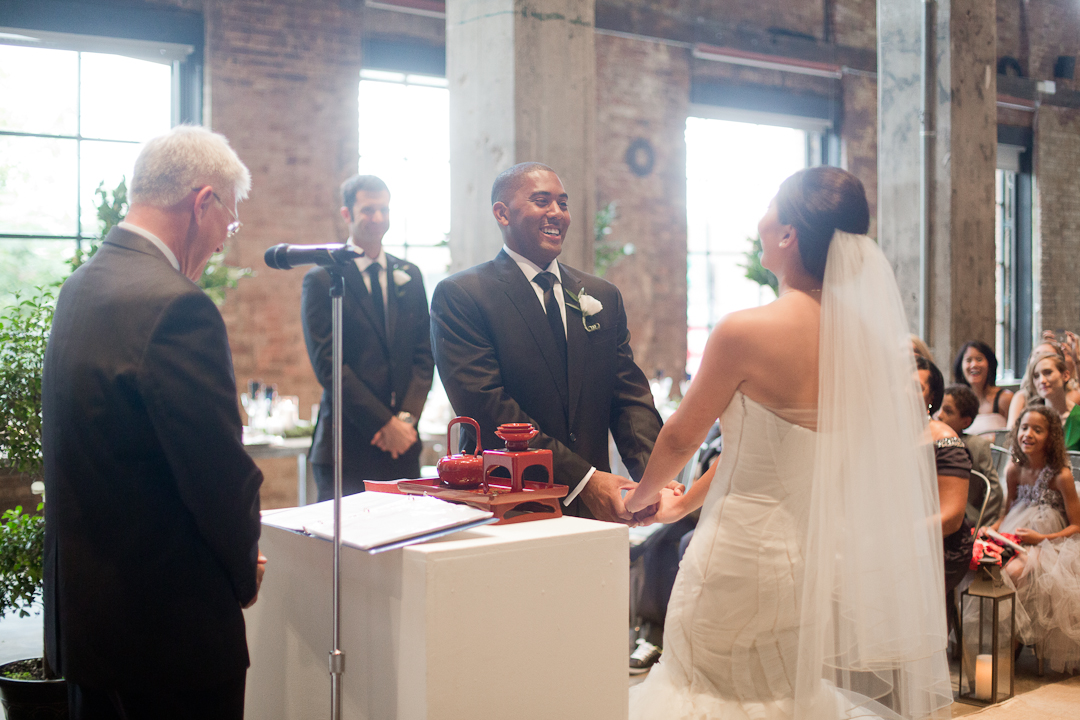 Melissa Kruse Photography - Alana & Christopher Smack Mellon DUMBO Brooklyn Wedding (web)-577.jpg