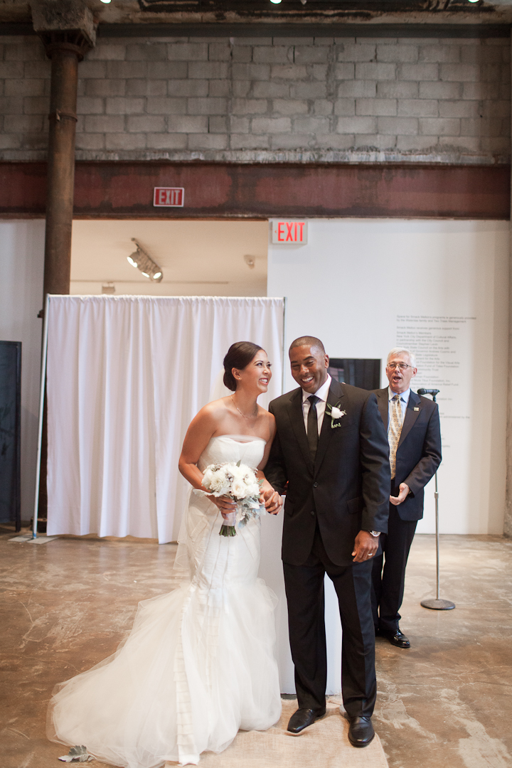 Melissa Kruse Photography - Alana & Christopher Smack Mellon DUMBO Brooklyn Wedding (web)-585.jpg