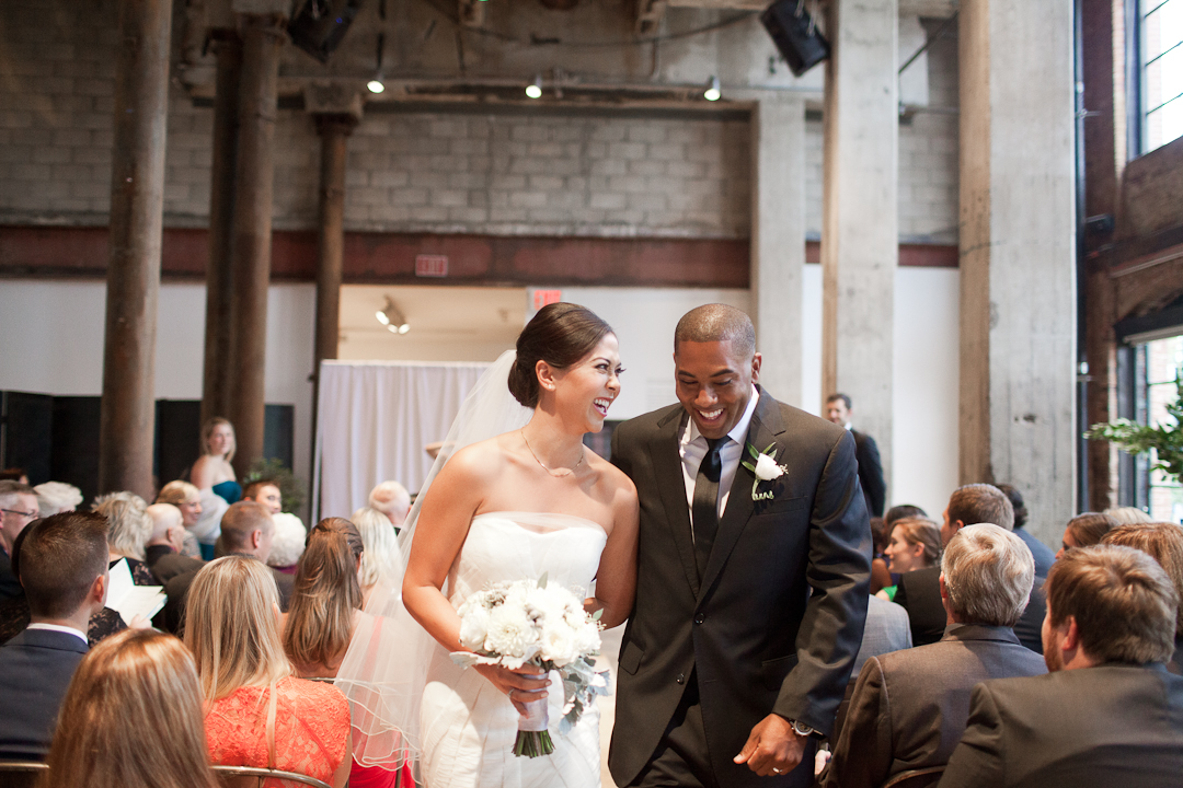 Melissa Kruse Photography - Alana & Christopher Smack Mellon DUMBO Brooklyn Wedding (web)-592.jpg