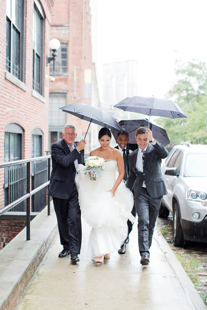 Melissa Kruse Photography - Alana & Christopher Smack Mellon DUMBO Brooklyn Wedding (web)-607.jpg