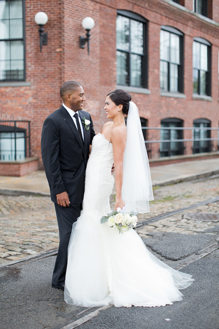 Melissa Kruse Photography - Alana & Christopher Smack Mellon DUMBO Brooklyn Wedding (web)-720.jpg