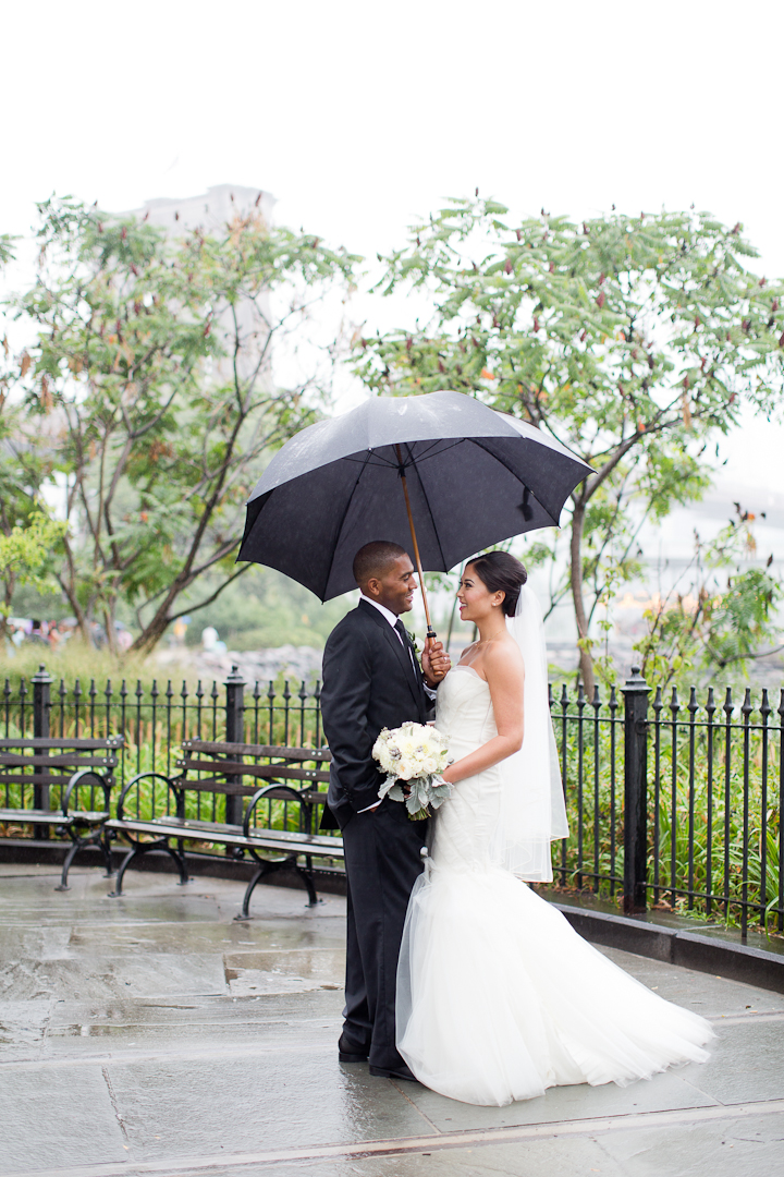 Melissa Kruse Photography - Alana & Christopher Smack Mellon DUMBO Brooklyn Wedding (web)-771.jpg