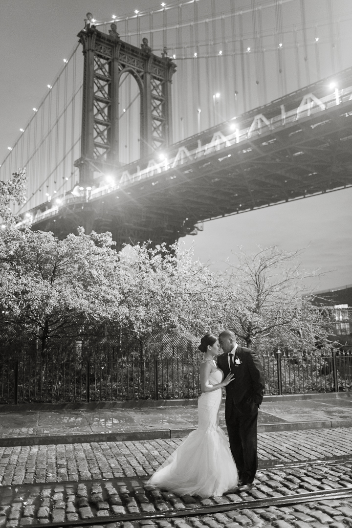 Melissa Kruse Photography - Alana & Christopher Smack Mellon DUMBO Brooklyn Wedding (web)-1471.jpg