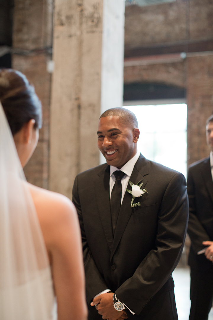 Melissa Kruse Photography - Alana & Christopher Smack Mellon DUMBO Brooklyn Wedding (web)-456.jpg