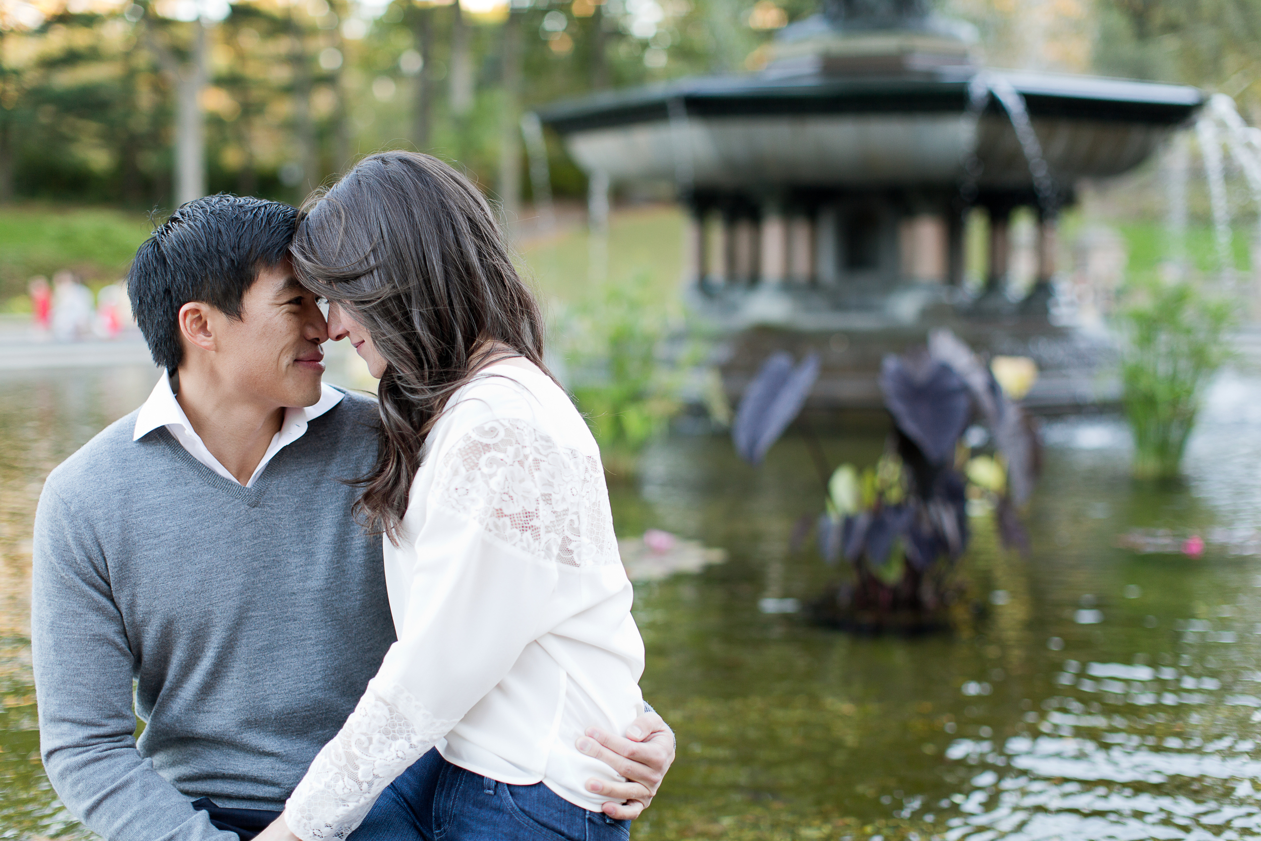 Melissa Kruse Photography - Emily + Kevin Engagement Session-165.jpg