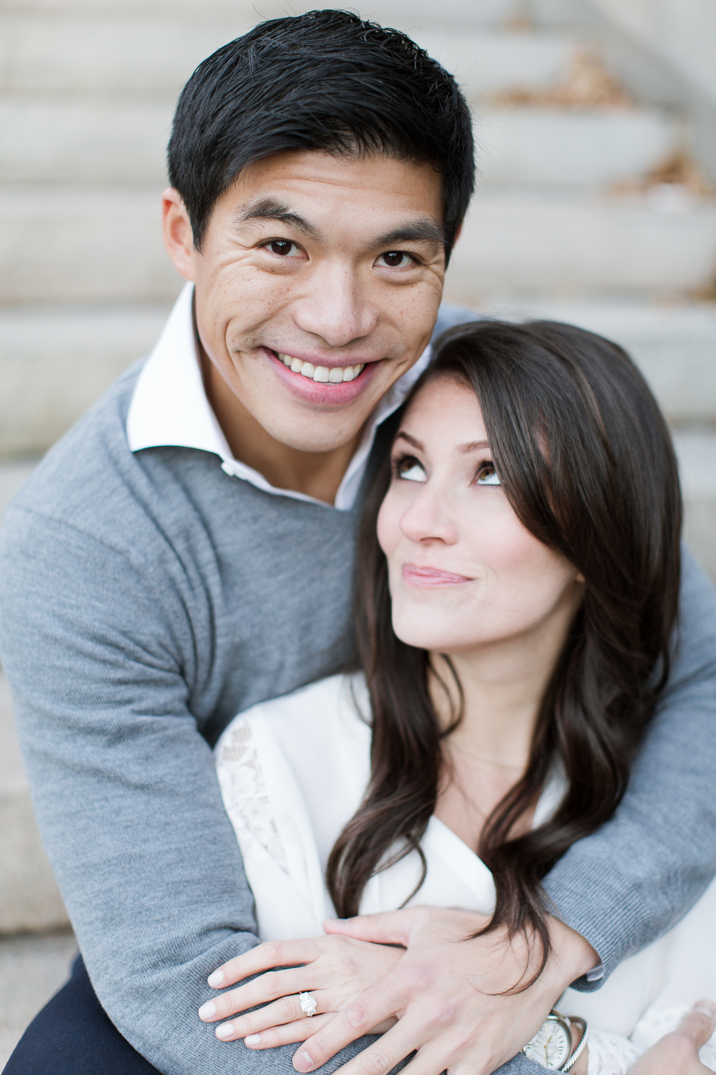 Melissa Kruse Photography - Emily + Kevin Engagement Session-203.jpg