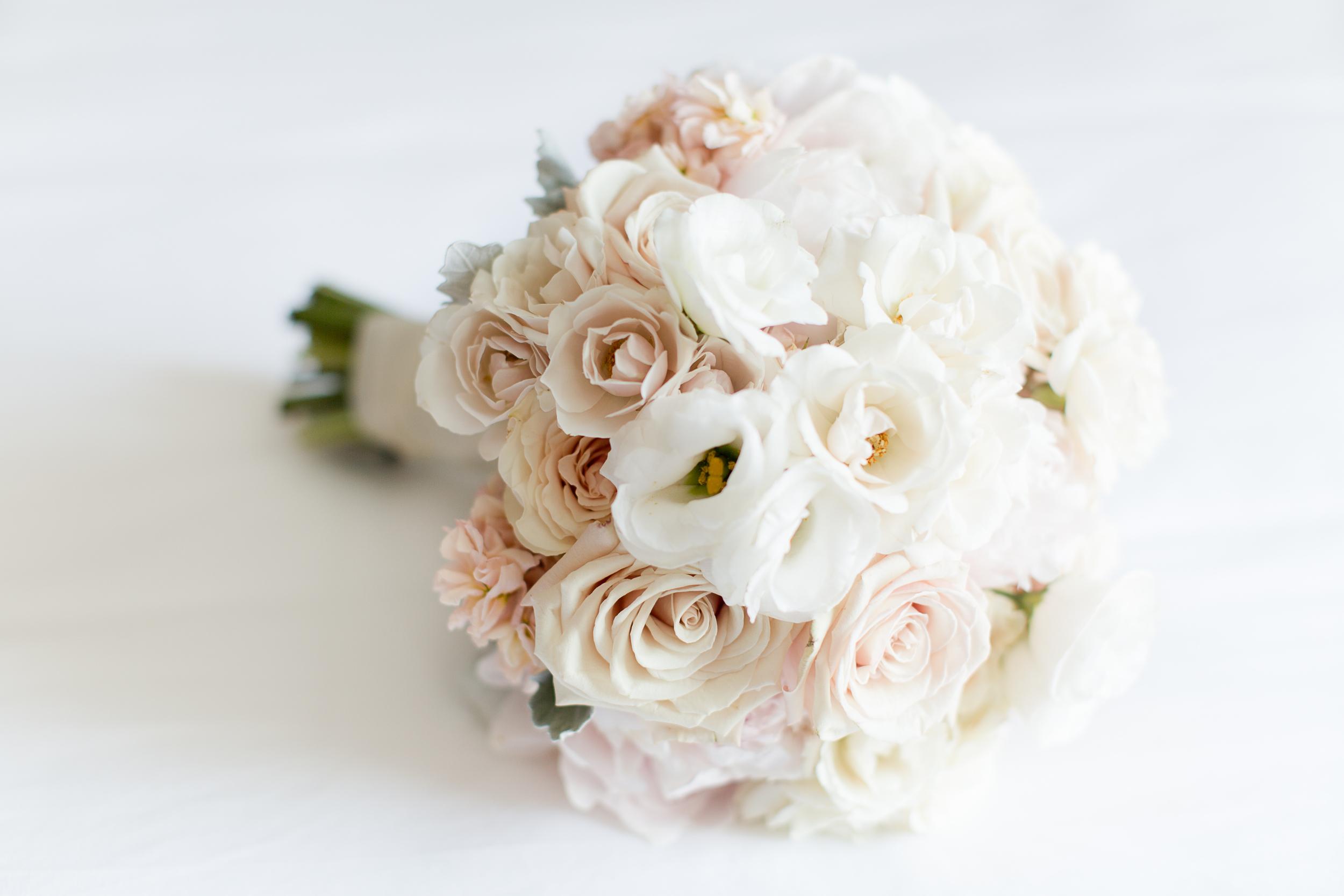 Melissa Kruse Photography - Genna + Anthony The Loading Dock Stamford CT Wedding-32.jpg