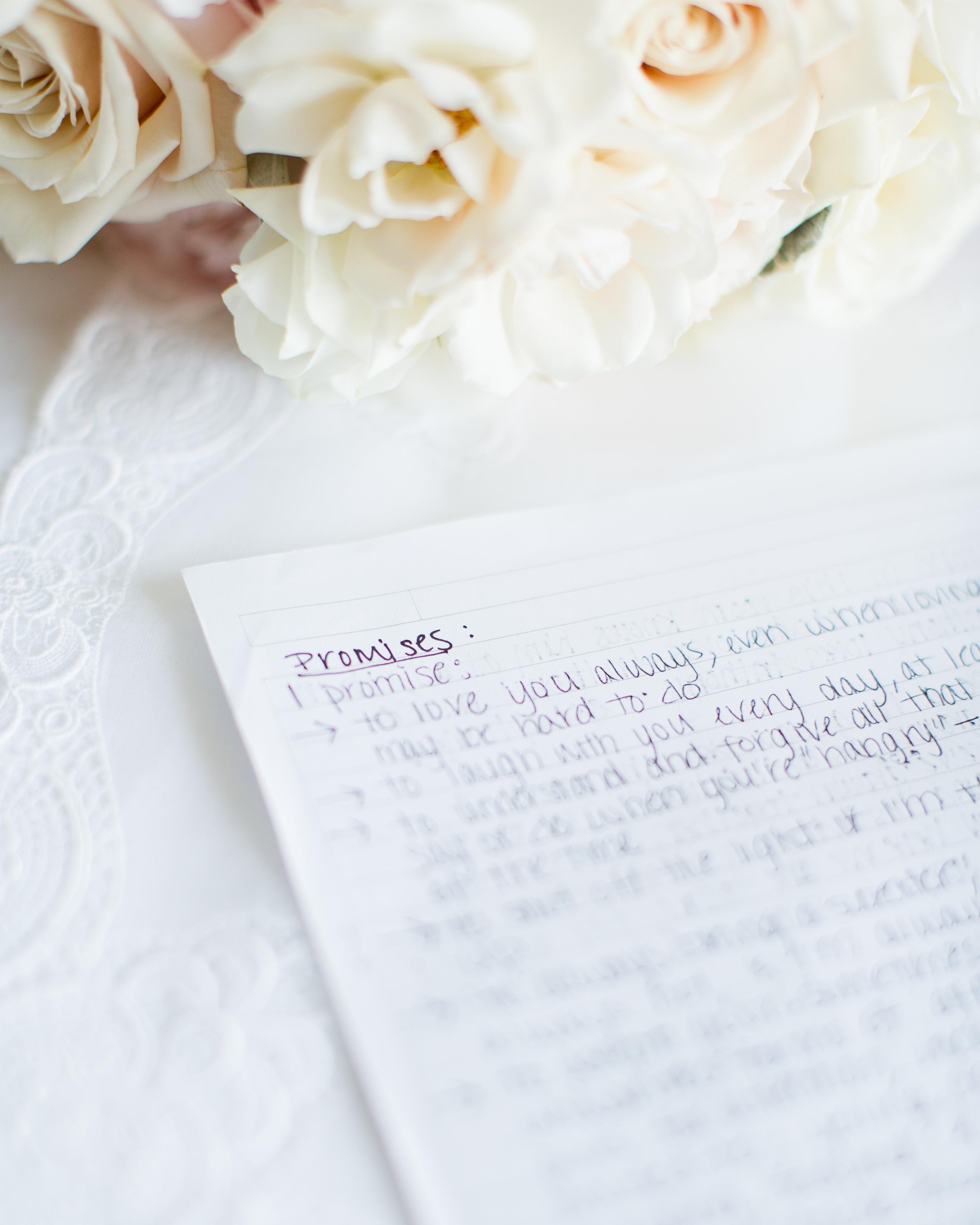 Melissa Kruse Photography - Genna + Anthony The Loading Dock Stamford CT Wedding-22.jpg