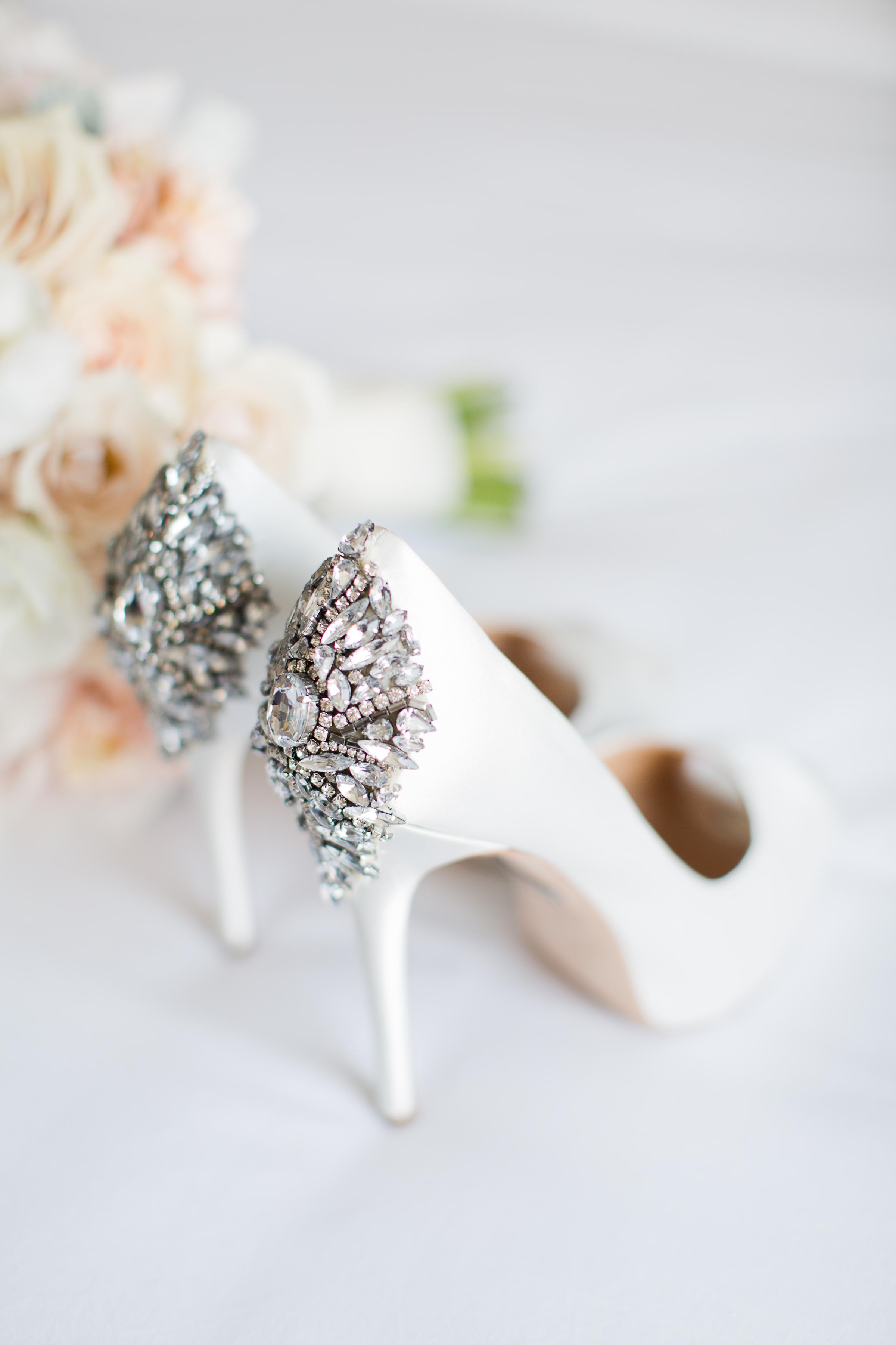 Melissa Kruse Photography - Genna + Anthony The Loading Dock Stamford CT Wedding-27.jpg