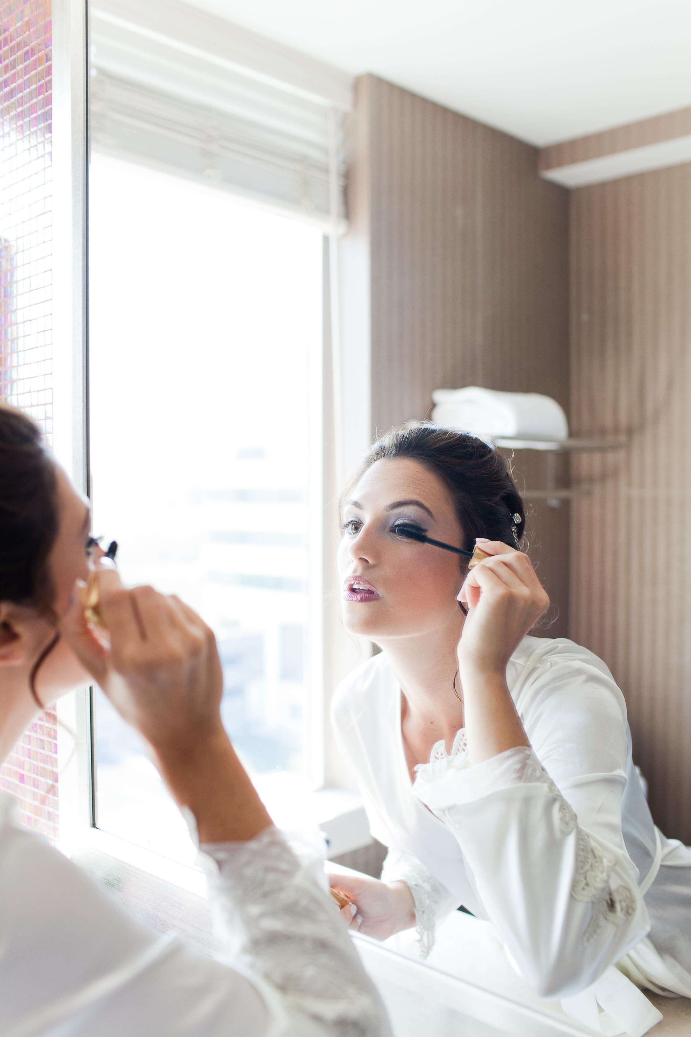 Melissa Kruse Photography - Genna + Anthony The Loading Dock Stamford CT Wedding-86.jpg