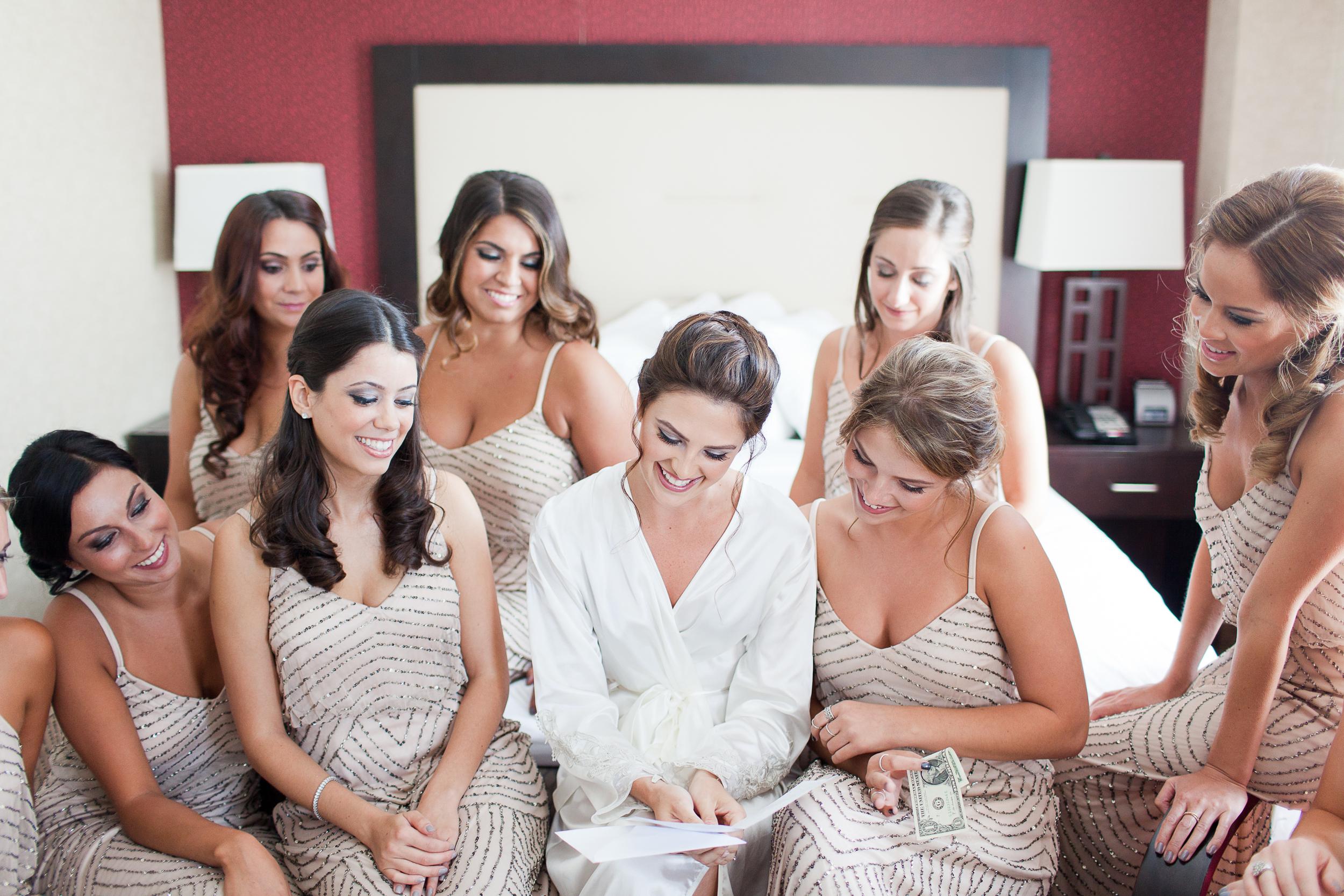 Melissa Kruse Photography - Genna + Anthony The Loading Dock Stamford CT Wedding-105.jpg