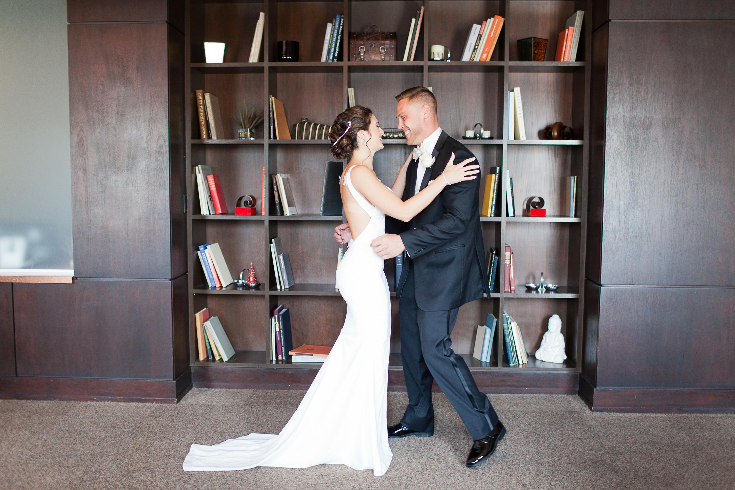 Melissa Kruse Photography - Genna + Anthony The Loading Dock Stamford CT Wedding-249.jpg