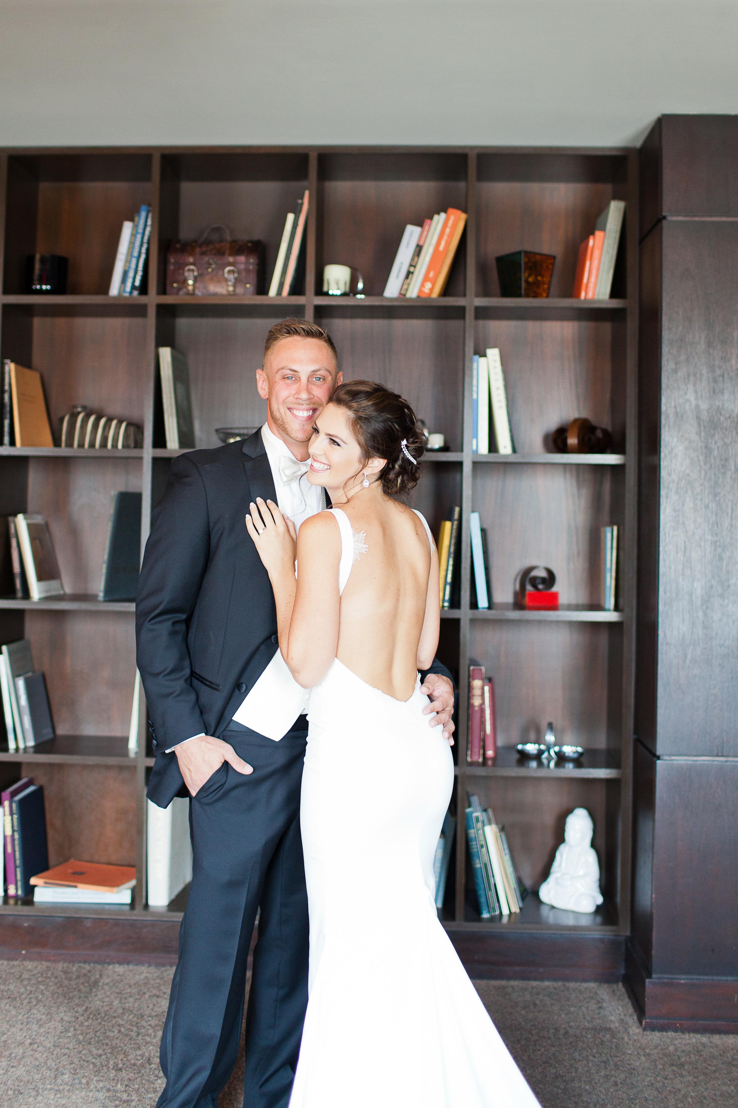 Melissa Kruse Photography - Genna + Anthony The Loading Dock Stamford CT Wedding-261.jpg