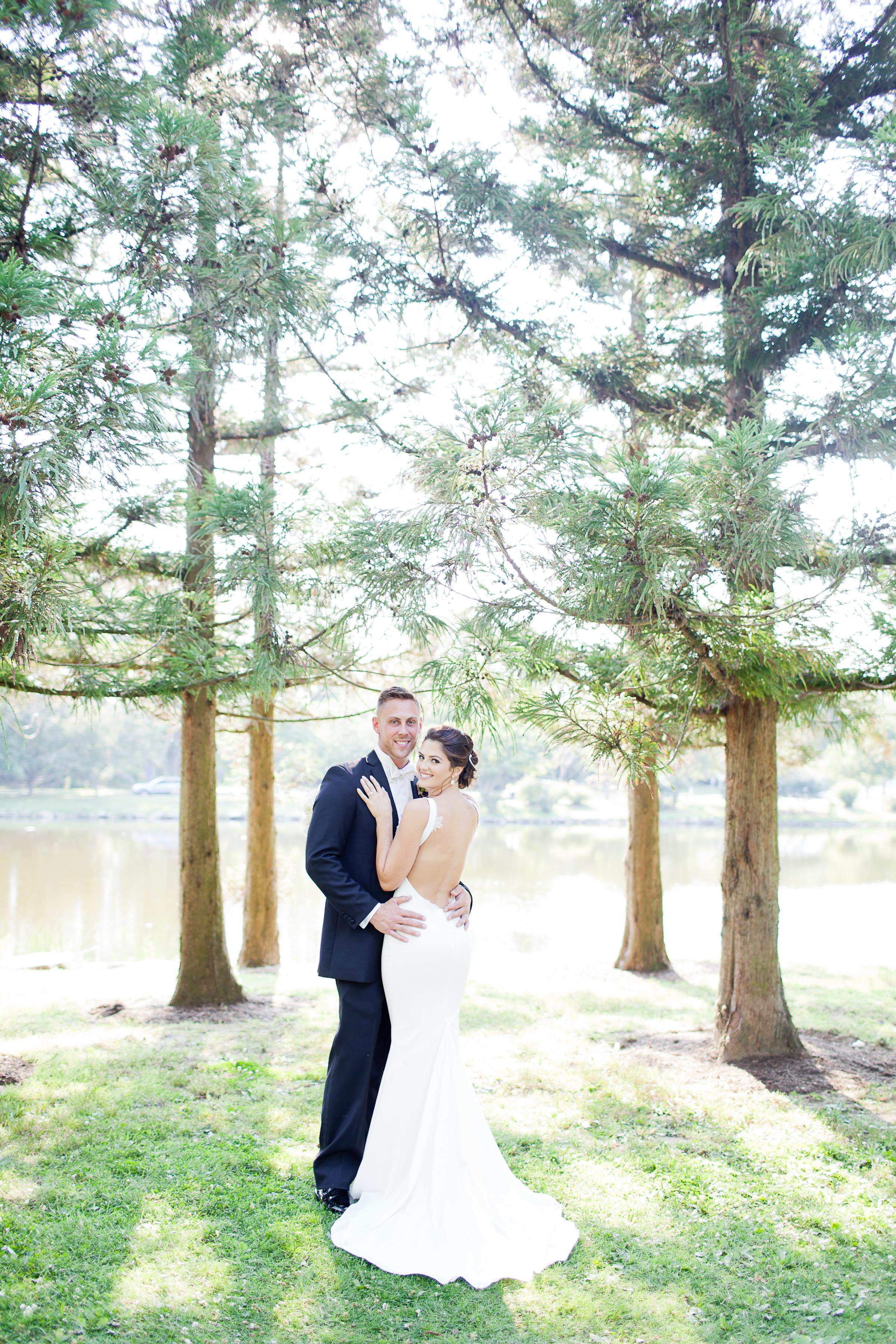 Melissa Kruse Photography - Genna + Anthony The Loading Dock Stamford CT Wedding-386.jpg