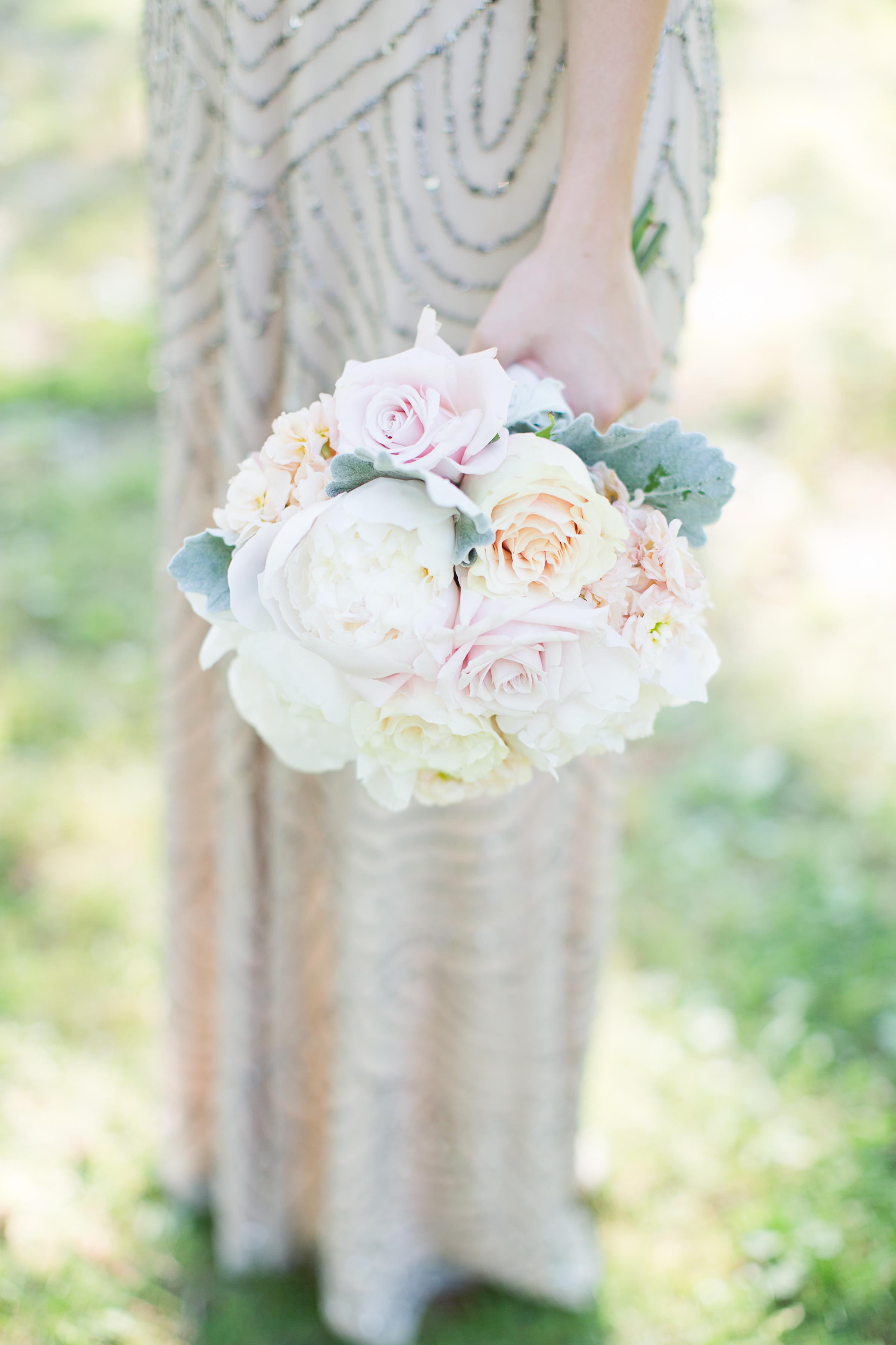 Melissa Kruse Photography - Genna + Anthony The Loading Dock Stamford CT Wedding-357.jpg