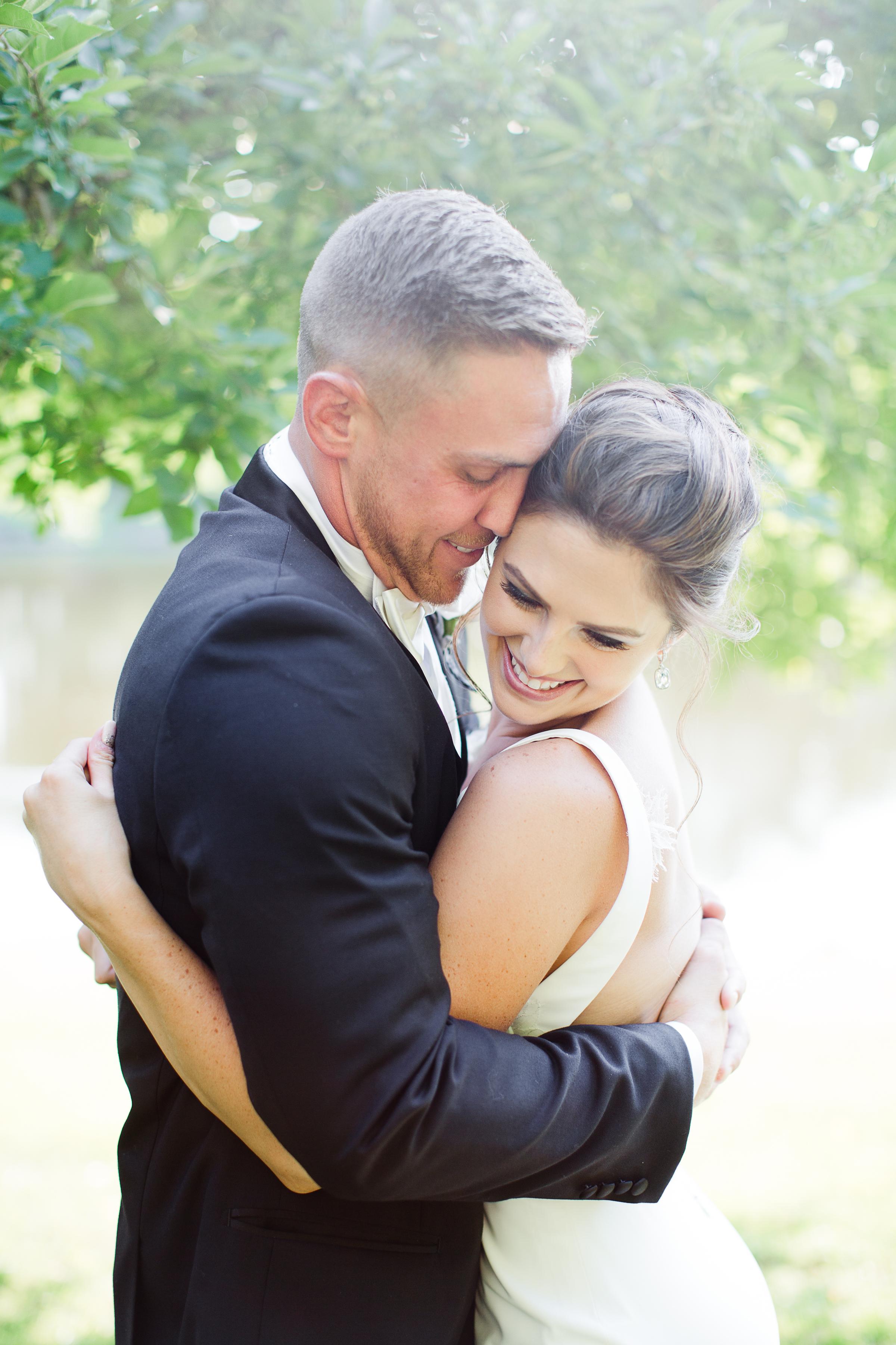 Melissa Kruse Photography - Genna + Anthony The Loading Dock Stamford CT Wedding-441.jpg