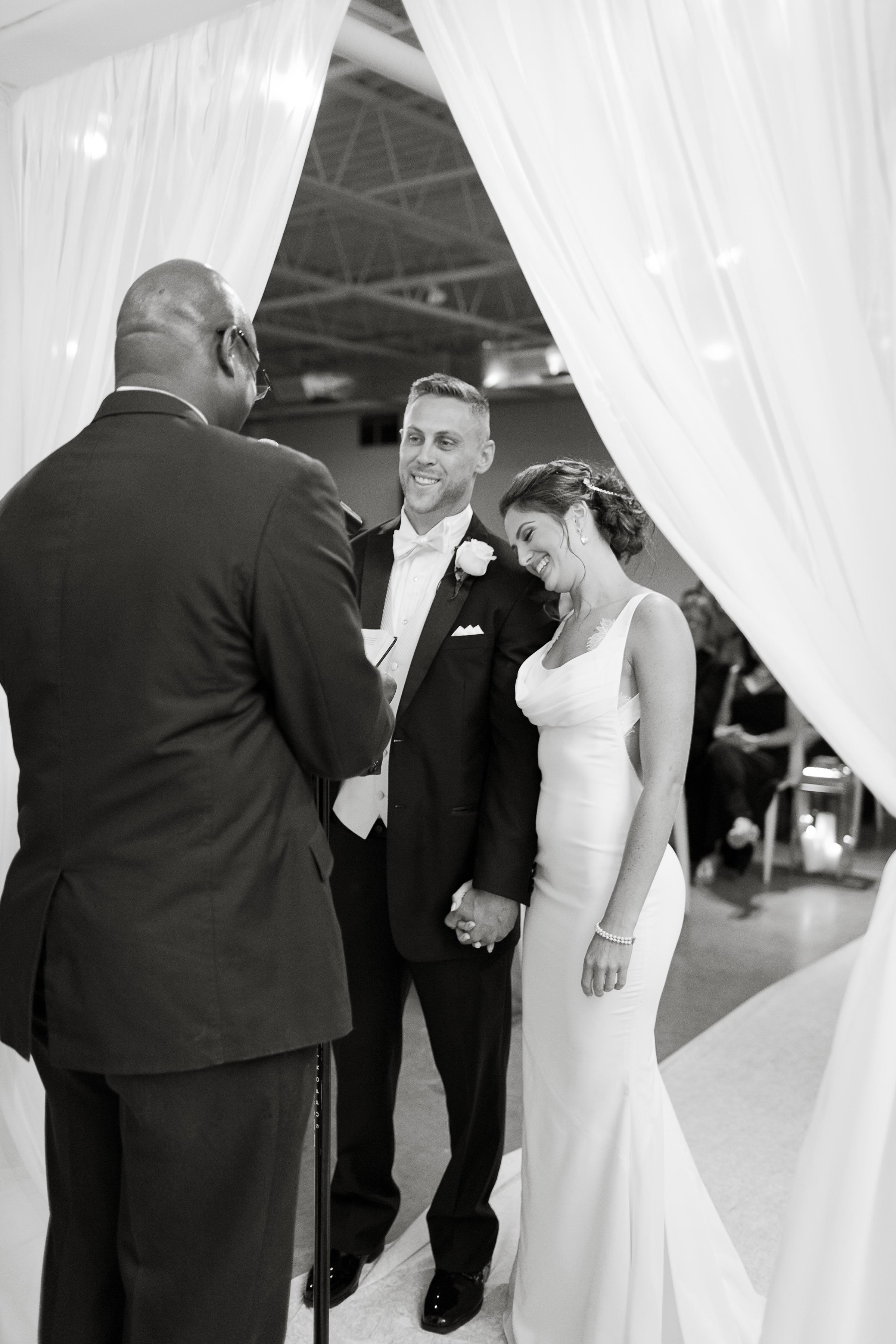 Melissa Kruse Photography - Genna + Anthony The Loading Dock Stamford CT Wedding-603.jpg