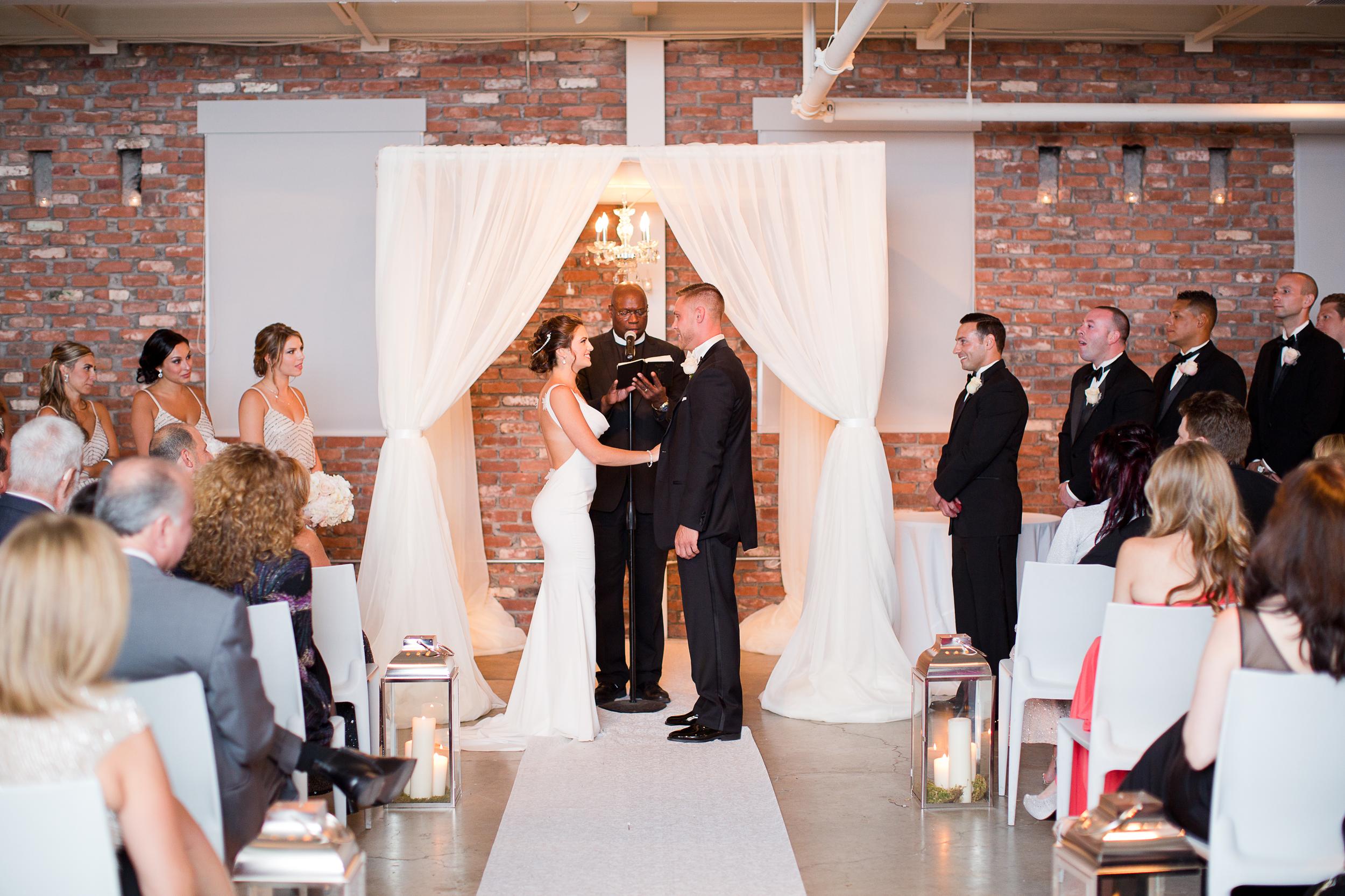 Melissa Kruse Photography - Genna + Anthony The Loading Dock Stamford CT Wedding-617.jpg