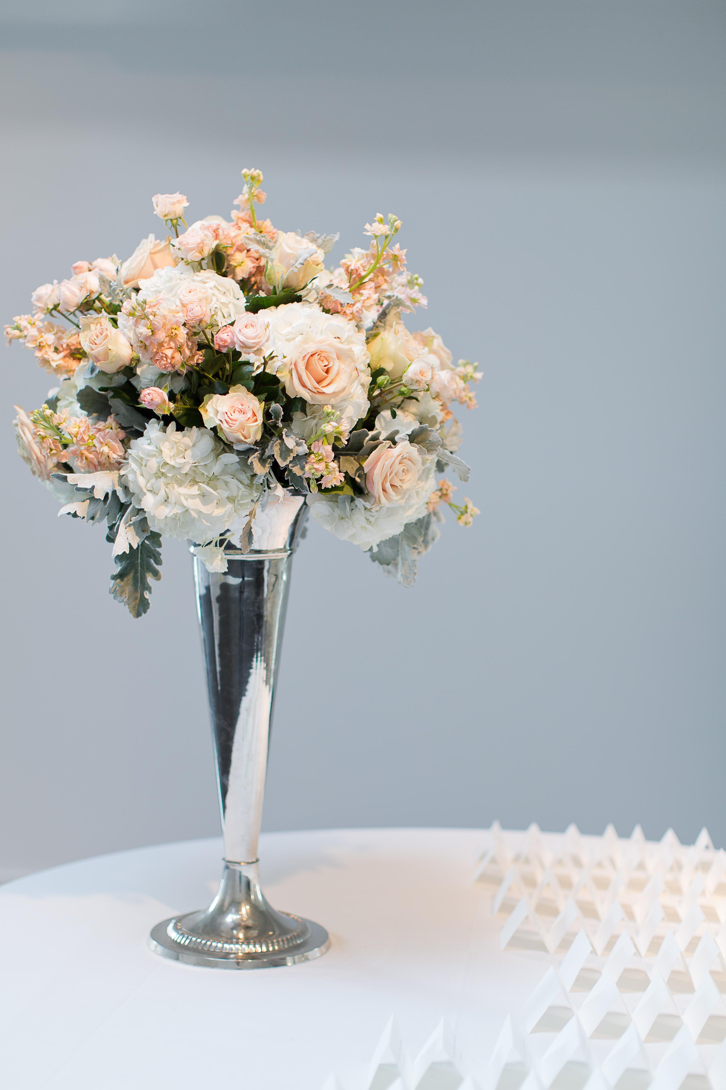 Melissa Kruse Photography - Genna + Anthony The Loading Dock Stamford CT Wedding-664.jpg