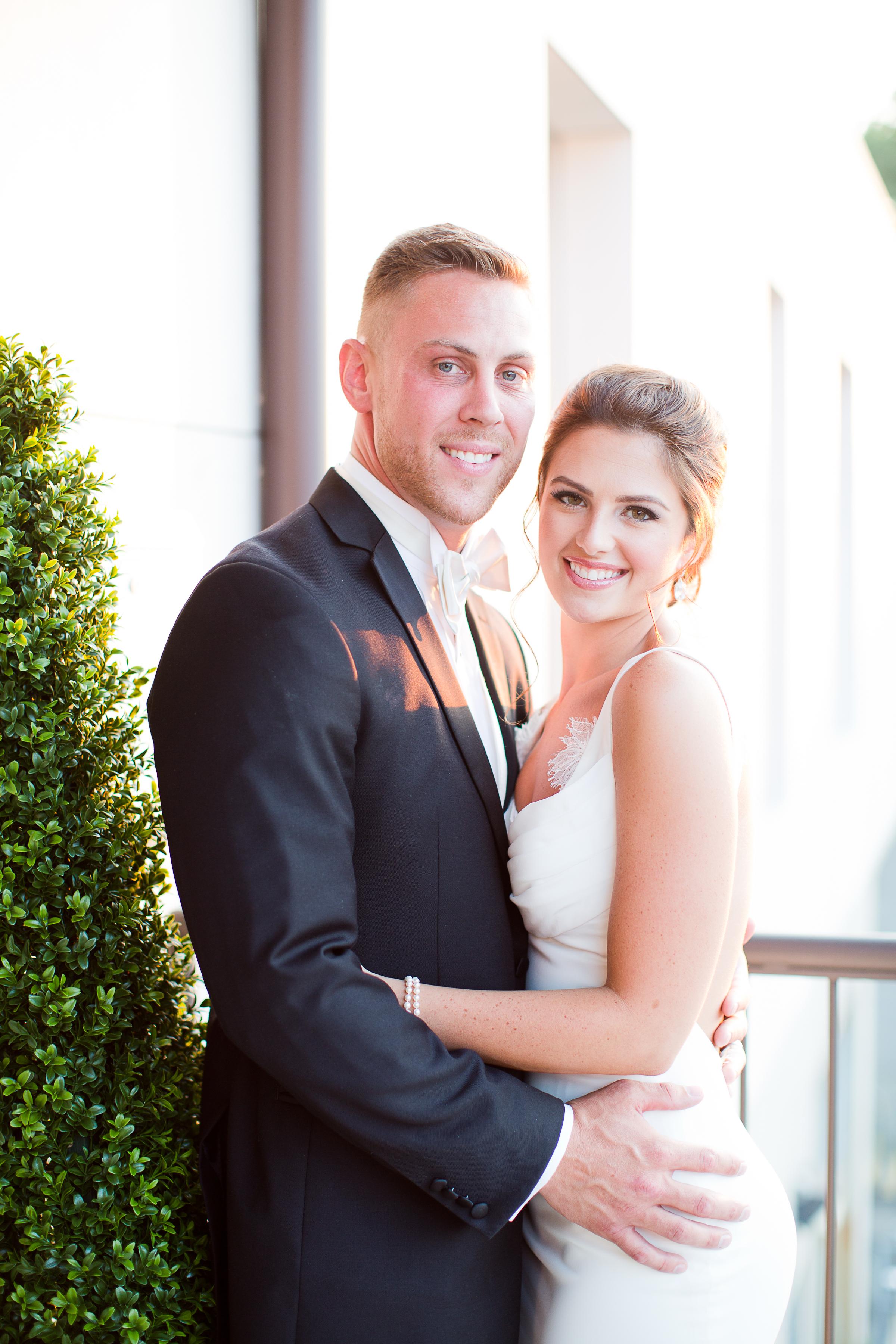 Melissa Kruse Photography - Genna + Anthony The Loading Dock Stamford CT Wedding-753.jpg