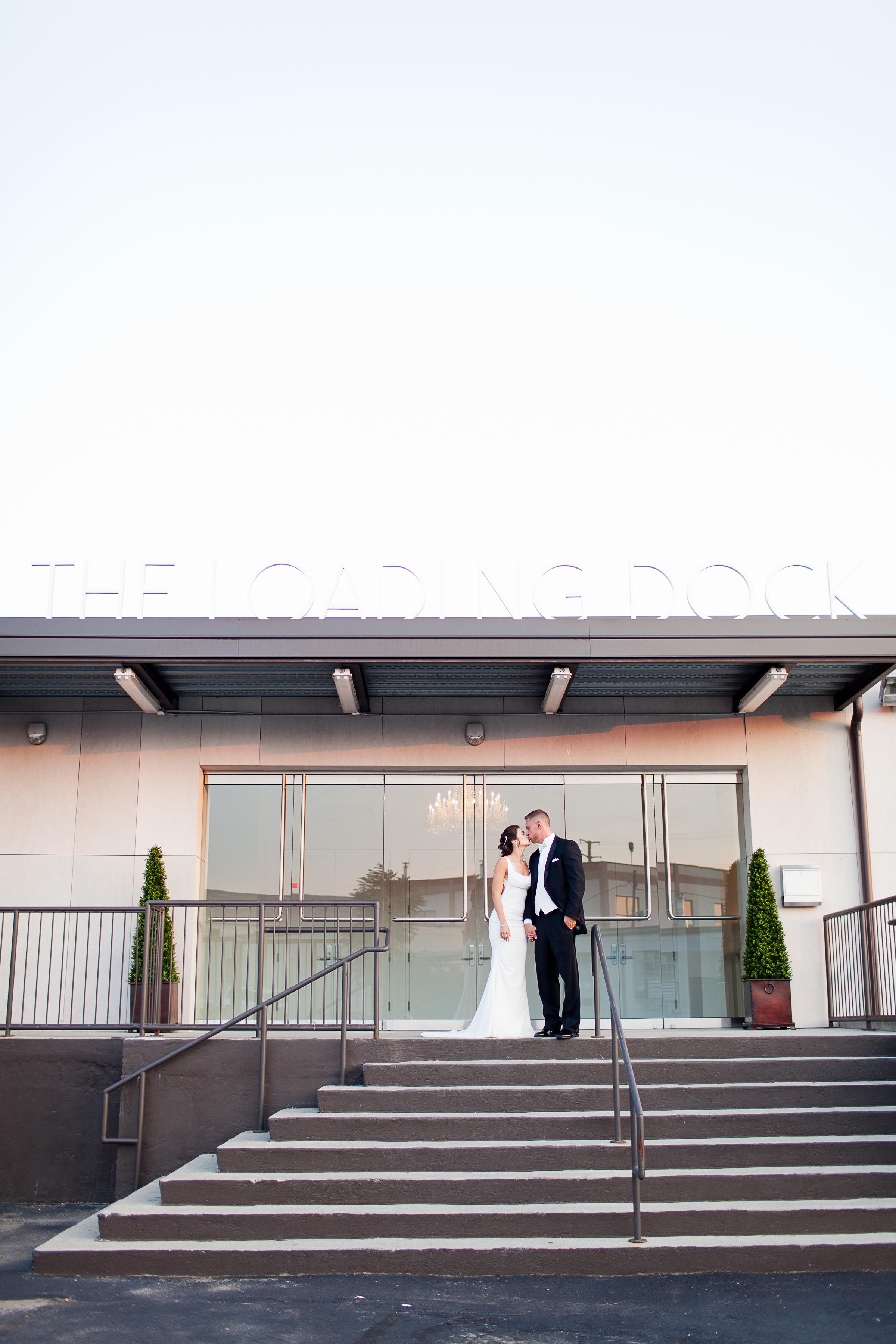 Melissa Kruse Photography - Genna + Anthony The Loading Dock Stamford CT Wedding-773.jpg