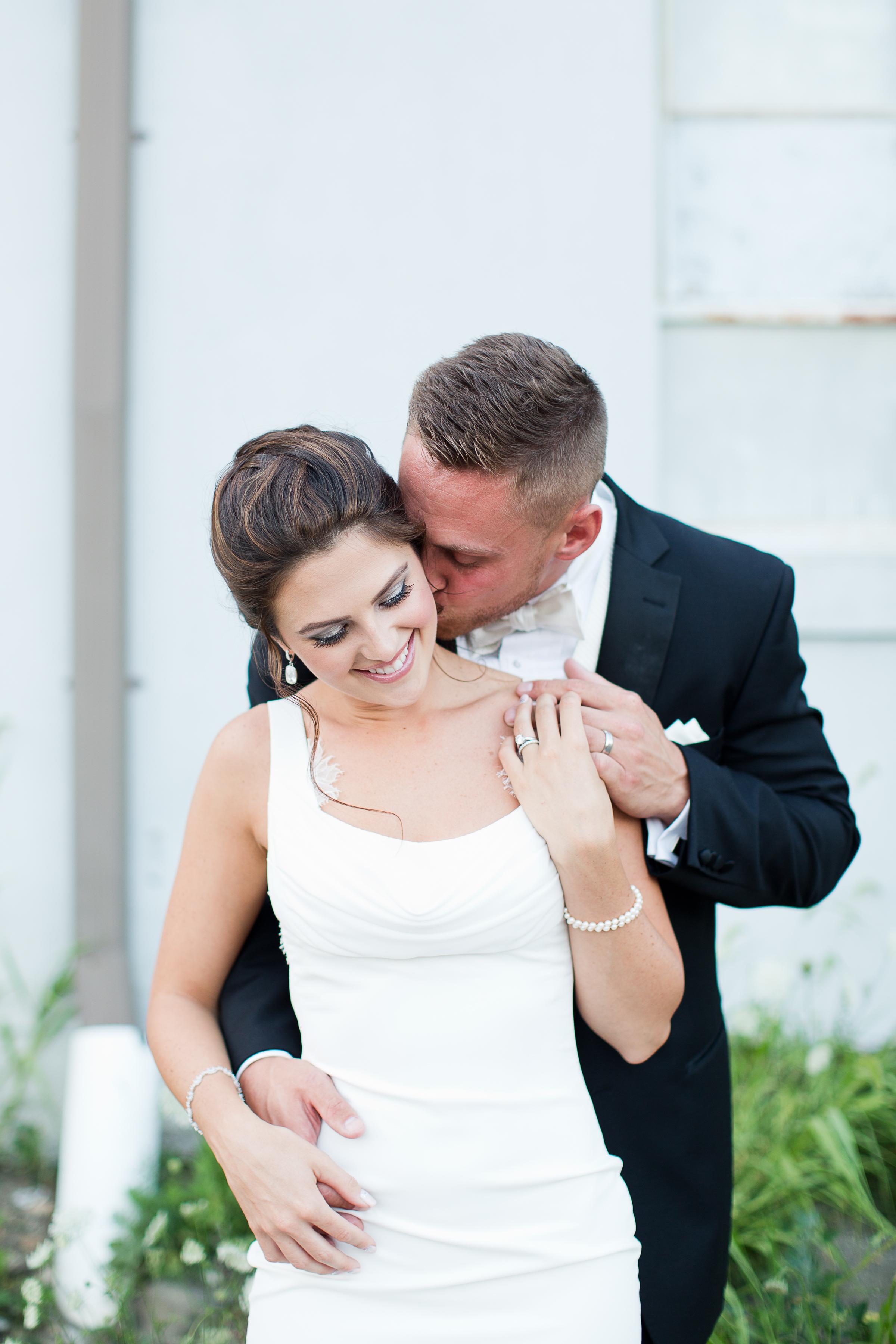Melissa Kruse Photography - Genna + Anthony The Loading Dock Stamford CT Wedding-782.jpg